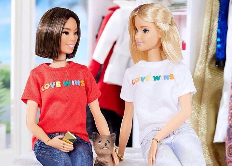 barbie_igualdad_matrimonio