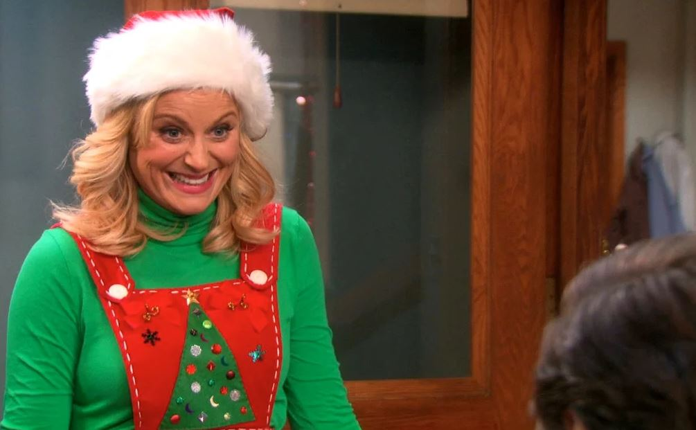 feliz navidad obsesion elzocco