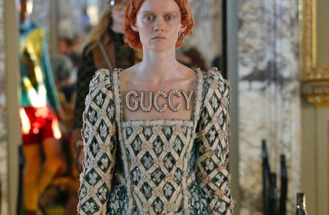 guccy marcas moda elzocco