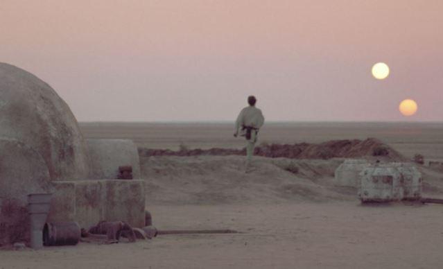 La prenda icónica de Star Wars que merece su lugar en la moda