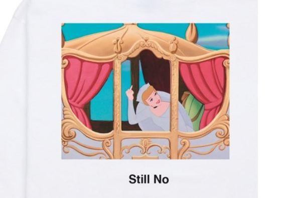 parodias Disney