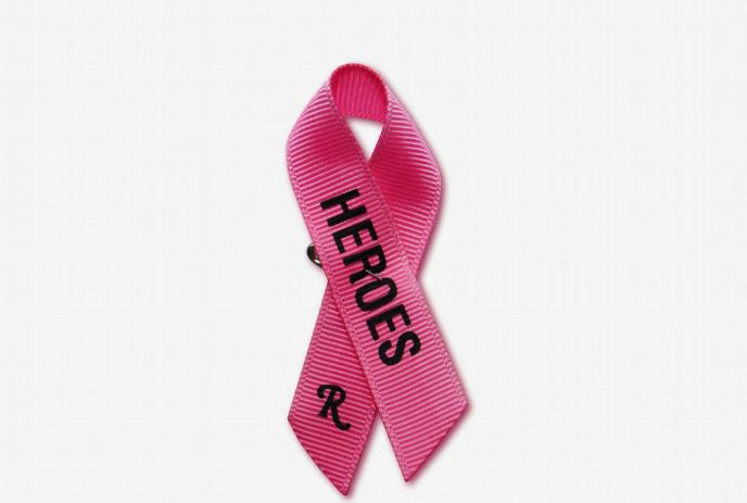 concienciar sobre el cancer de mama