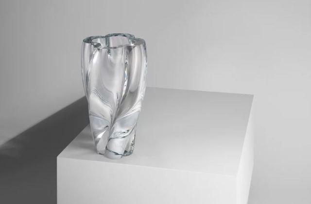 Louis Vuitton presenta nuevas piezas de objetos Nomades