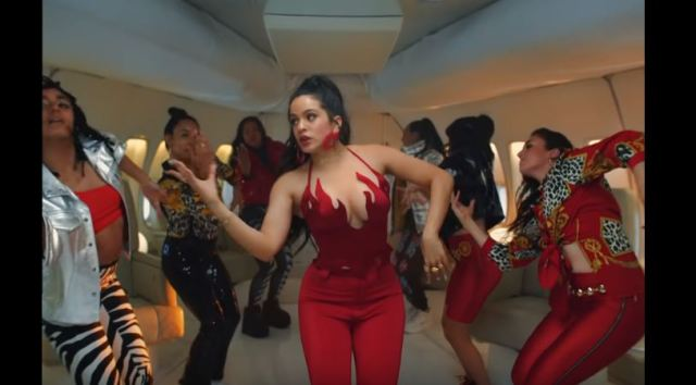 """Todo sobre """"Con Altura"""", el nuevo tema de Rosalía y J. Balvin"""