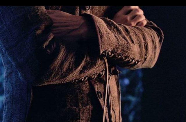 ropa de Juego de Tronos