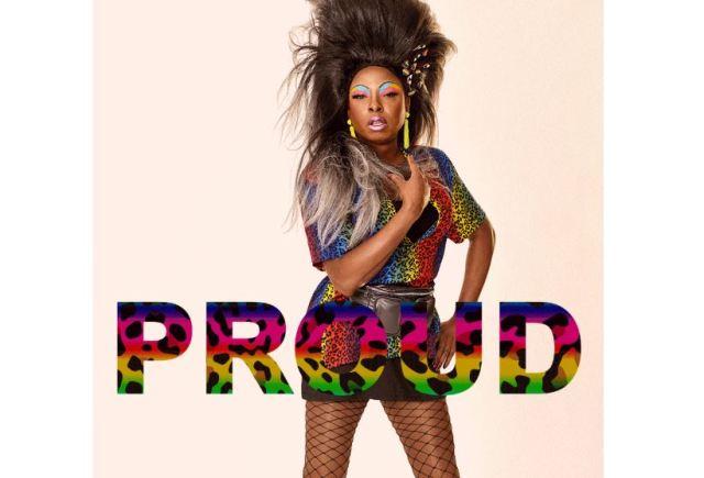Llega la colección del Orgullo de Primark para las celebraciones de este mes de junio