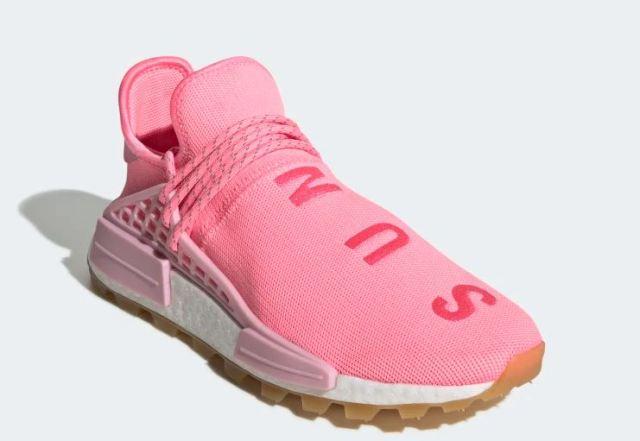 pharrell williams de adidas 3