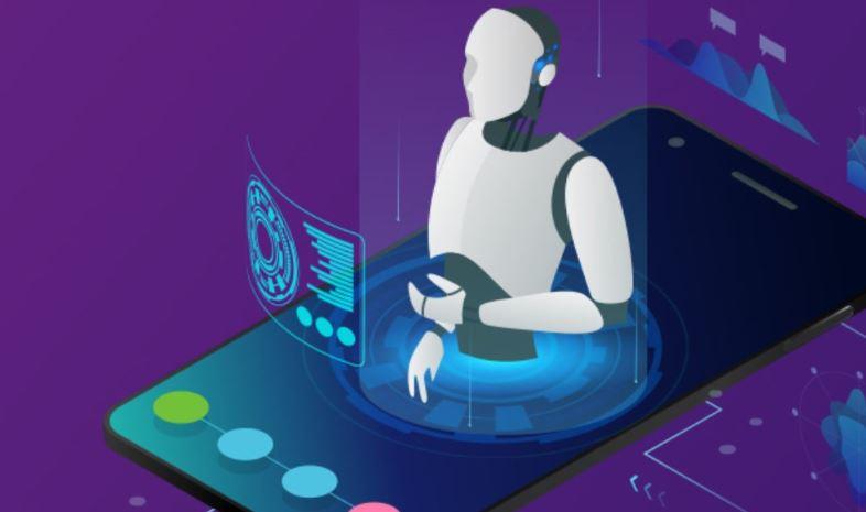 impulsar el comercio electrónico