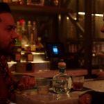 Continúa la tradición con el estreno del videoclip de Los Últimos de Romeo Santos y Luis Vargas