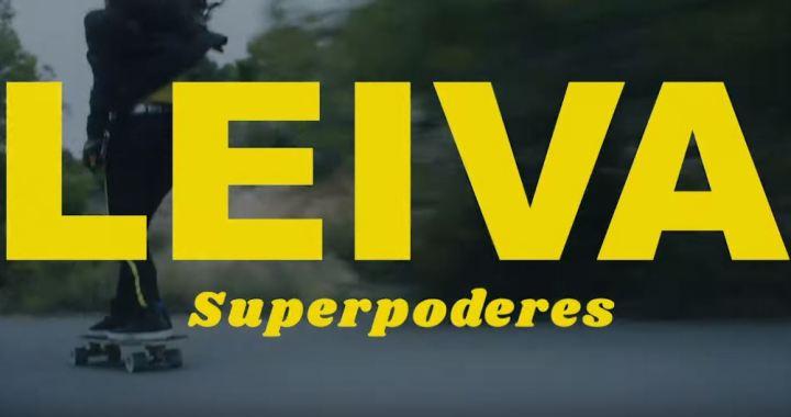 superpoderes de leiva