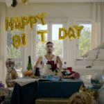 «Happy birthday Flakko», el nuevo disco de Rels B que llega con temas inéditos