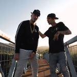 Urbano de Lopes ft Jincho, el tema que vuelve a unir a los raperos