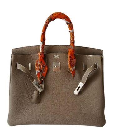 invertir en moda bolso hermes
