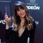 Don Patricio, Aitana, Beret y Vanesa Martín, entre los ganadores de los Premios Odeón 2020
