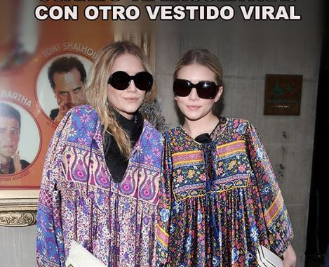 productos más virales de moda