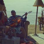 El videoclip de Tú de Myke Towers llega con sabor tropical