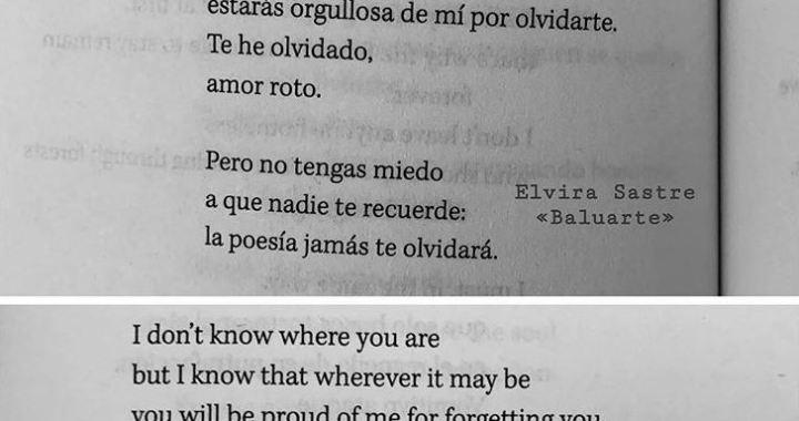 poemasdesdecasa