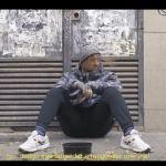 Arrebol de Nikone, el cuarto adelanto del próximo disco 'Ramé'