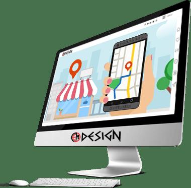 Създаване на бизнес профил в Google в Пловдив