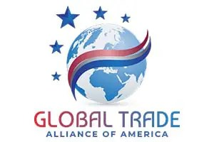 Global Trade Alliance of America