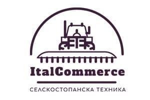 ItalCommerce.BG