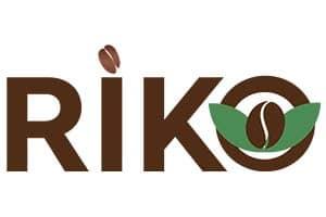 riko.bg