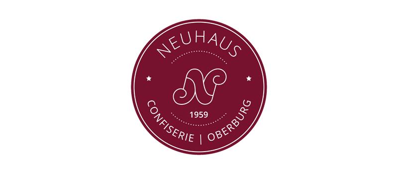 Confiserie Neuhaus GmbH