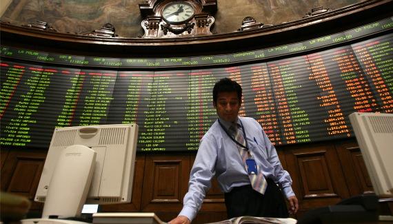 Santiago-stock-exchange1
