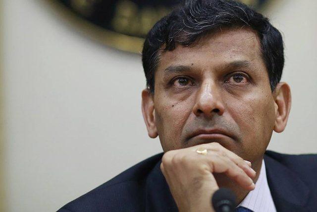 Raghuram-Rajan-Reuters