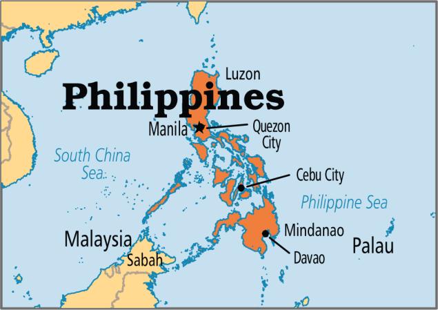 map-philippines-1