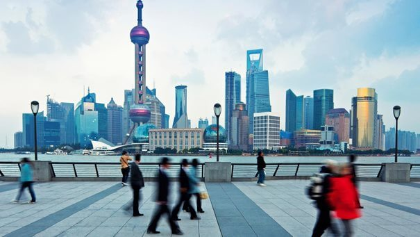 mckinsey-china-1