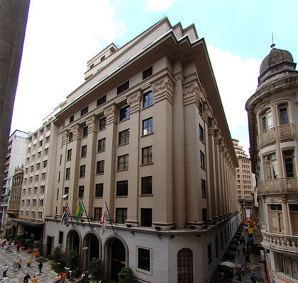 foto-fachada-bmfbovespa
