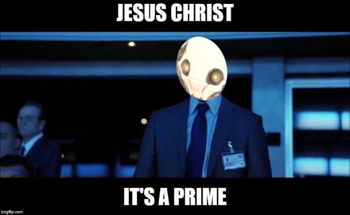 The Story Of Clem Warframe Memes Wattpad