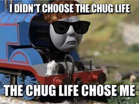 Thomas The Train Memes 0 5 Wattpad