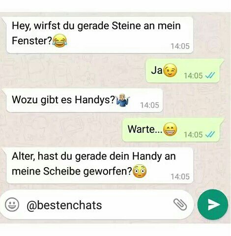 Top 75 Freche Und Lustige Whatsapp Status Spruche Zitatelebenalle