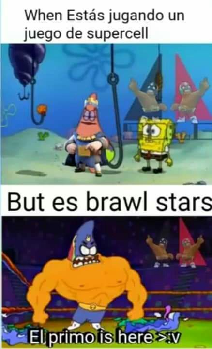 Shelly Ta Hard Brawl Stars Amino Oficial Amino