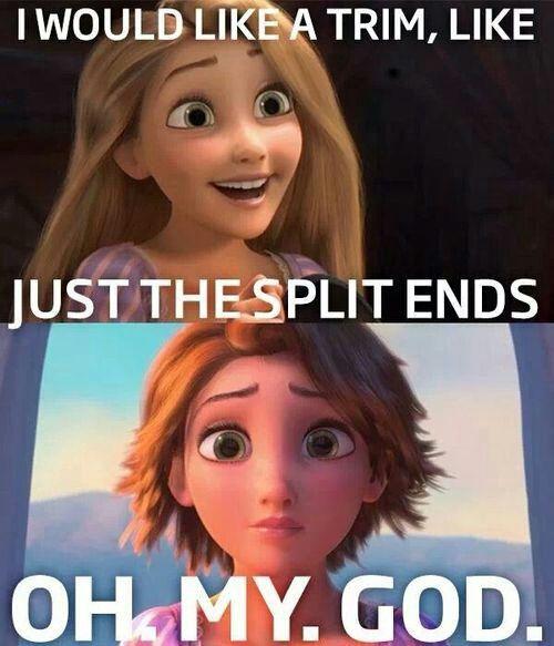 Disney Memes Disney Memes Rapunzel Wattpad