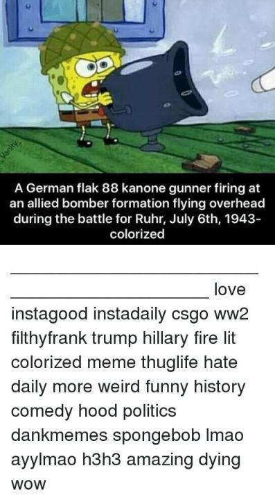 Memes Spongebob Memes Wattpad
