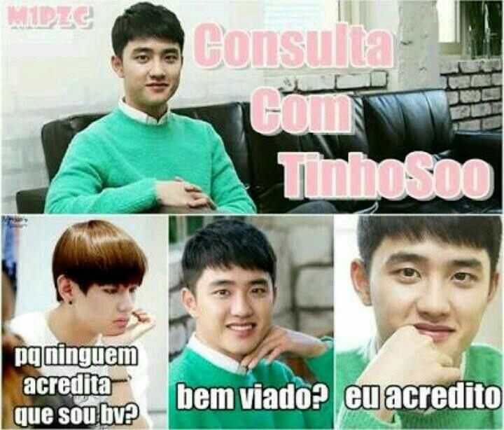 Kpop Memes Br Home Facebook