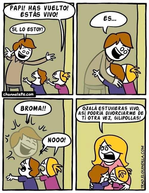 Memes Humor Oscuro Humor Oscuro Humor Humor Oscuro Memes De