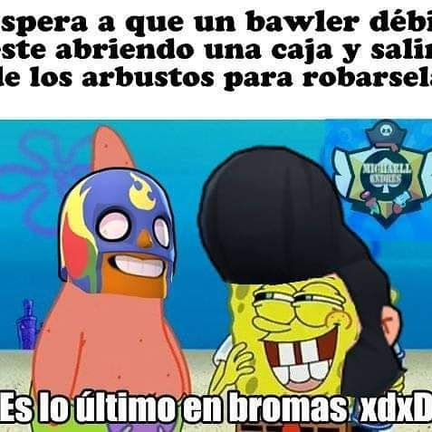 Pin De Midnight Ghost En Brawl Stars Favorites Memes Divertidos