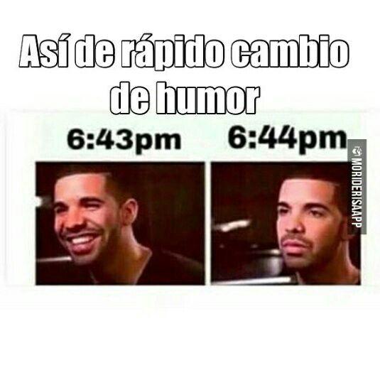 Que Pena Meme By Rooneyamalla Memedroid