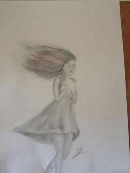 Bilder Zeichnen Leicht Tumblr