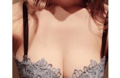 神田セクキャバ・おっパブ【エマニエル】セクシーキャバクラ公式HP 在籍キャスト あやプロフィール写真