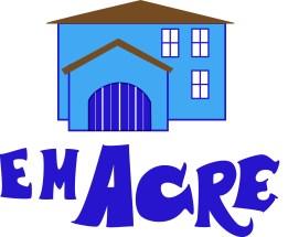 EM Acre