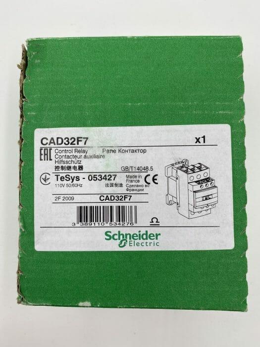 CAD32F7