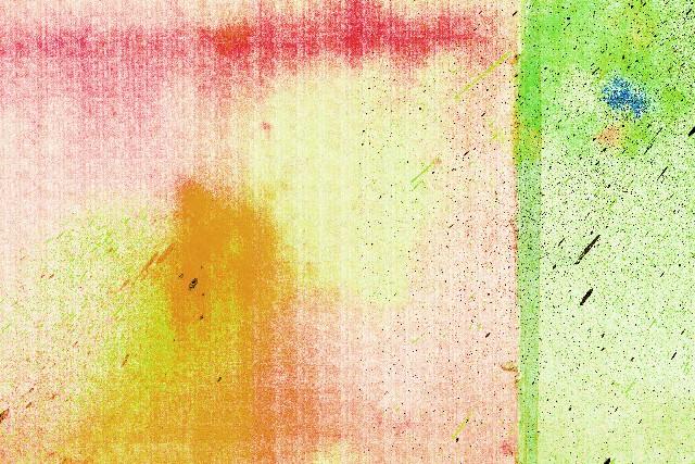 抽象イメージ2