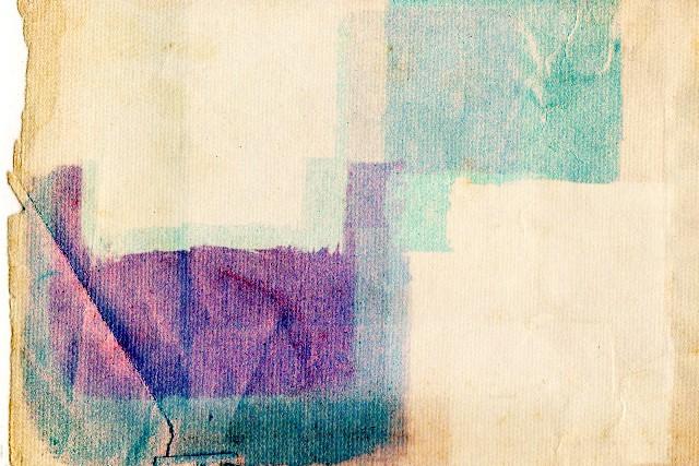 抽象イメージ6