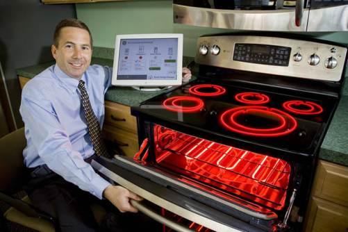 smart appliances' width=