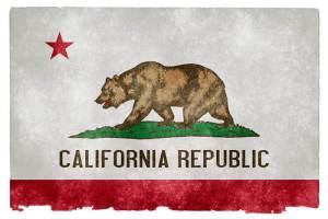 California greenin, Nicholas Raymond, FlickrCC